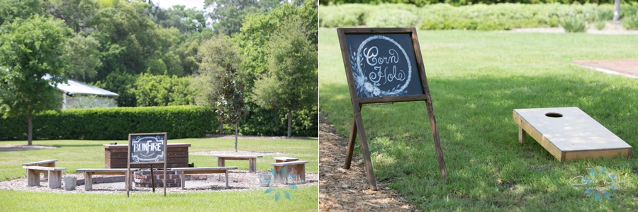 4_1_16 Rocky and Evelyn Cross Creek Ranch Wedding_0025.jpg