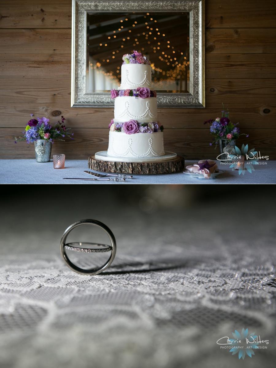 4_1_16 Rocky and Evelyn Cross Creek Ranch Wedding_0026.jpg