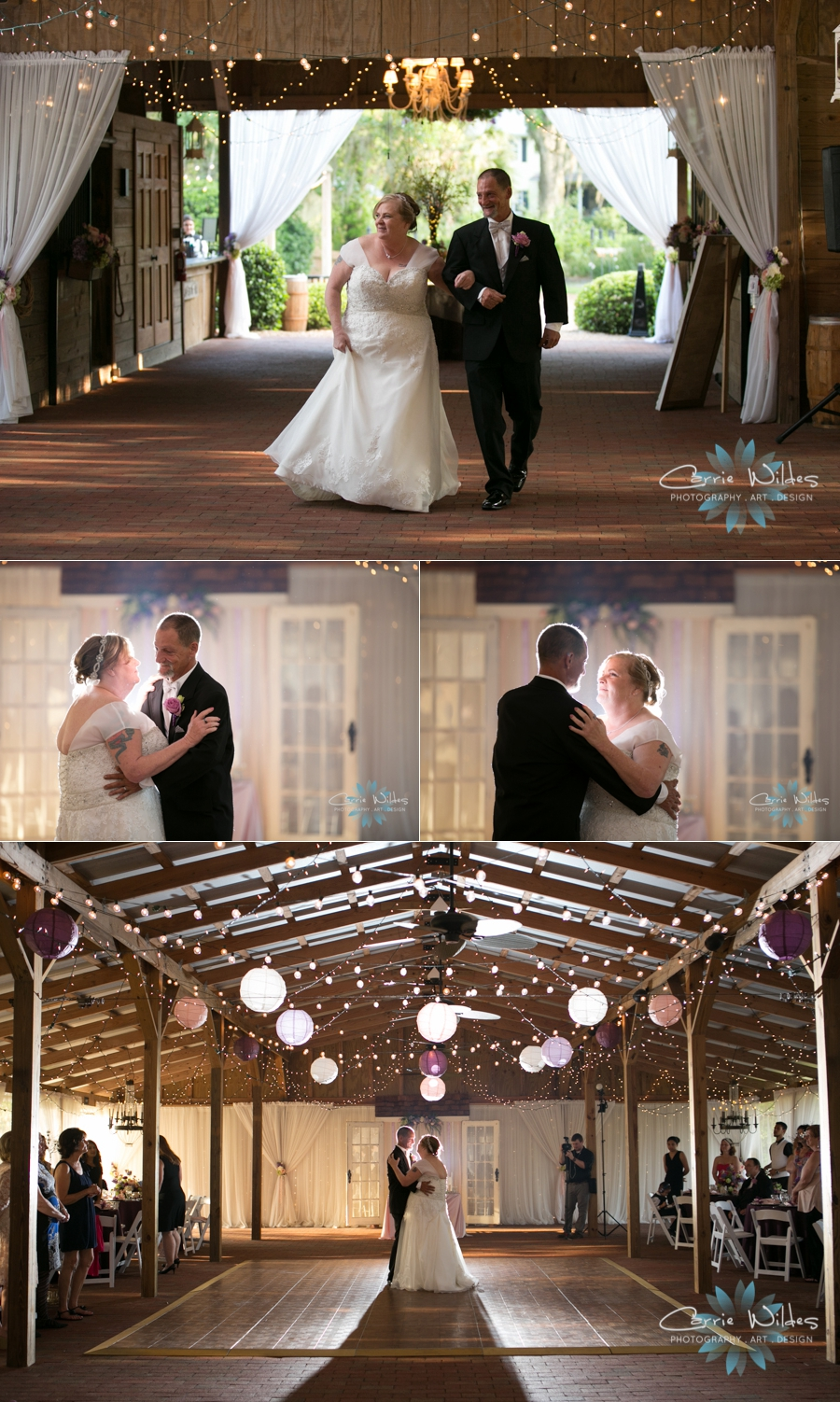 4_1_16 Rocky and Evelyn Cross Creek Ranch Wedding_0027.jpg
