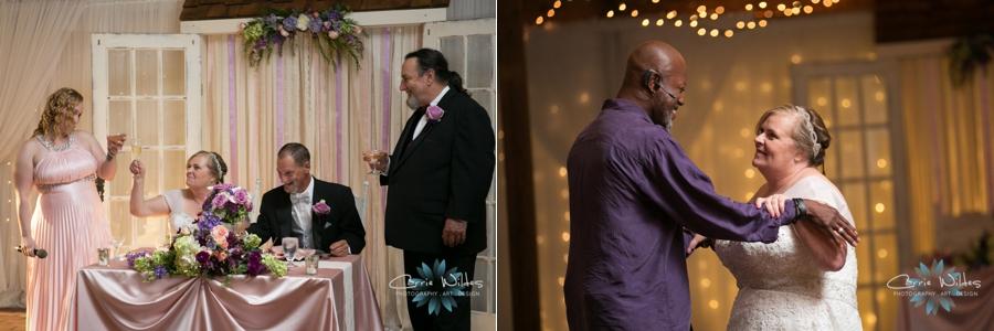 4_1_16 Rocky and Evelyn Cross Creek Ranch Wedding_0028.jpg