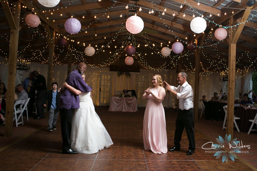 4_1_16 Rocky and Evelyn Cross Creek Ranch Wedding_0029.jpg
