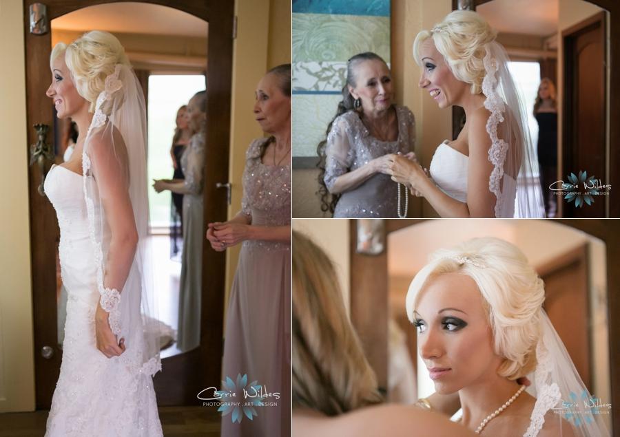4_2_16 Nova 535 Wedding_0006.jpg