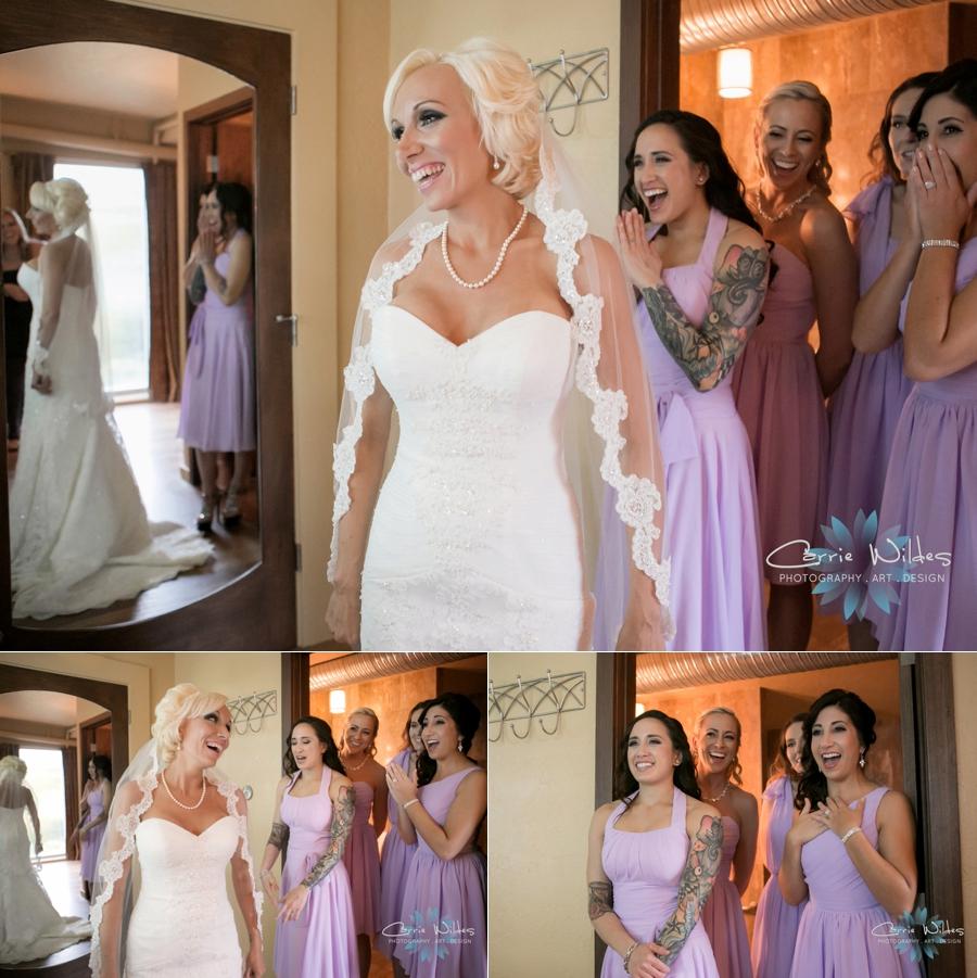 4_2_16 Nova 535 Wedding_0007.jpg