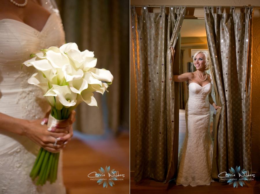 4_2_16 Nova 535 Wedding_0009.jpg