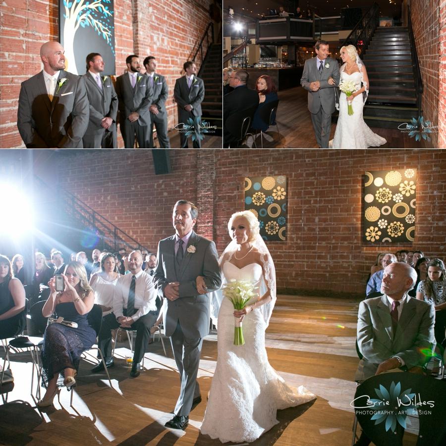 4_2_16 Nova 535 Wedding_0012.jpg