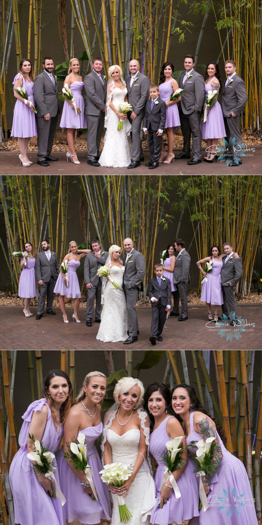 4_2_16 Nova 535 Wedding_0015.jpg