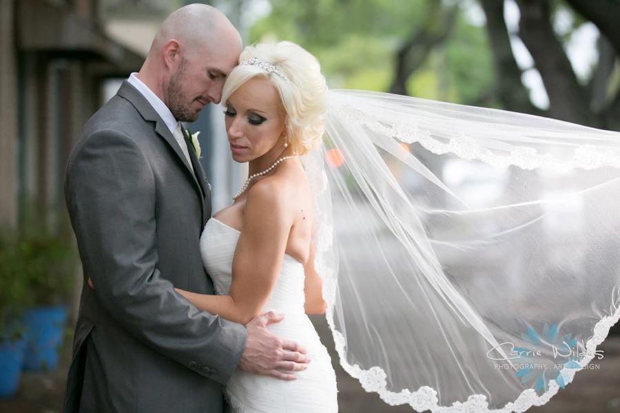 4_2_16 Nova 535 Wedding_0022.jpg