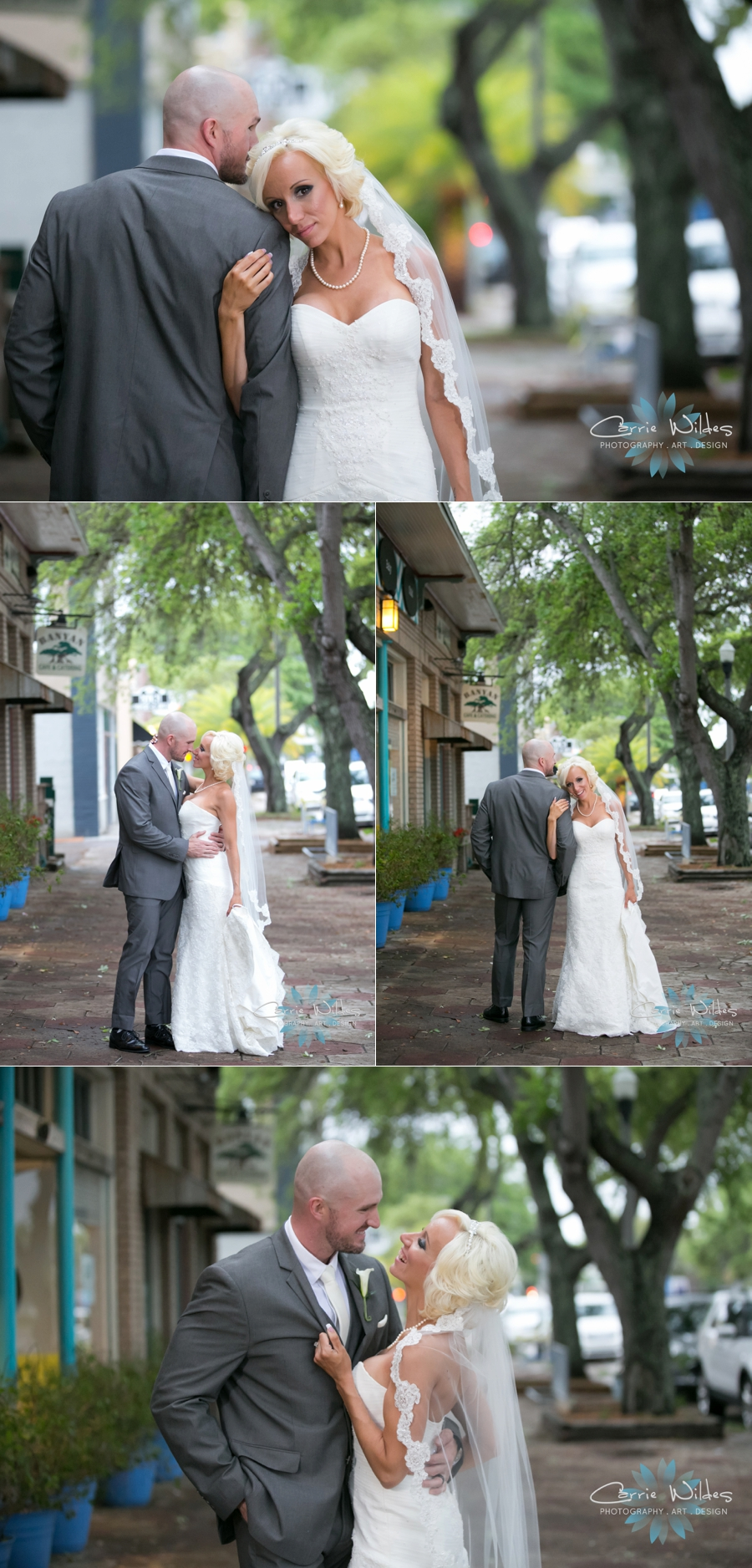 4_2_16 Nova 535 Wedding_0021.jpg