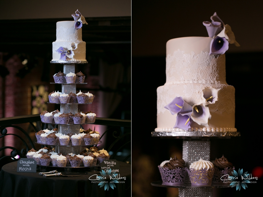 4_2_16 Nova 535 Wedding_0027.jpg