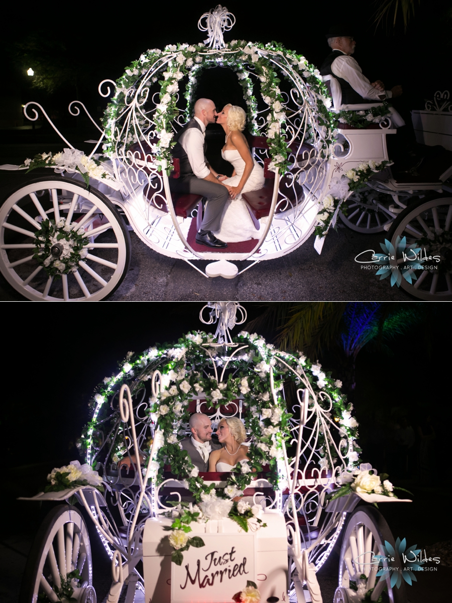 4_2_16 Nova 535 Wedding_0036.jpg