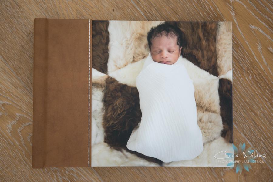 4_23_16 Tampa Newborn Portrait Album 1.jpg