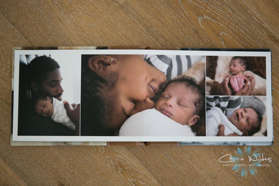 4_23_16 Tampa Newborn Portrait Album 2.jpg