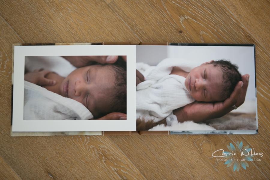 4_23_16 Tampa Newborn Portrait Album 4.jpg
