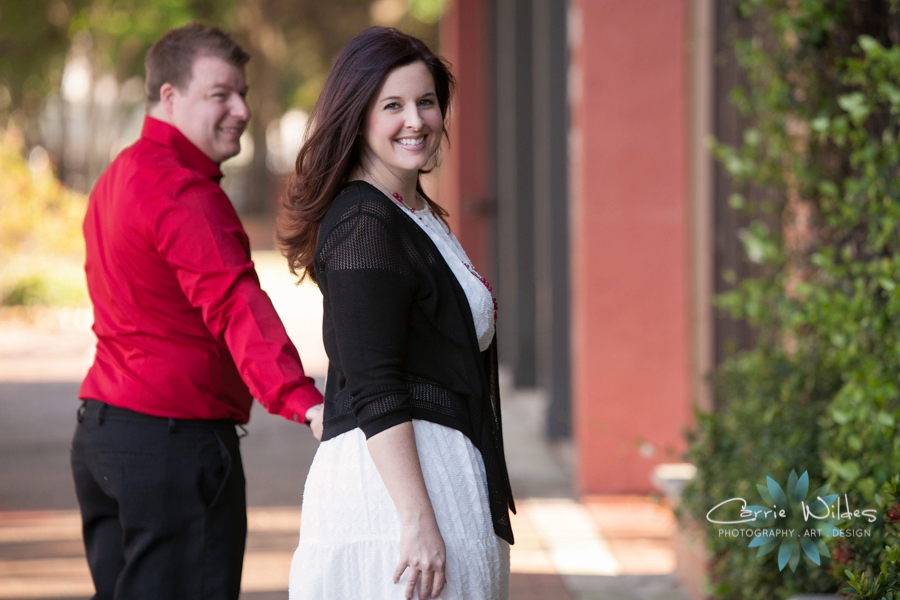 4_11_16 Downtown Tampa Engagement Session_0002.jpg