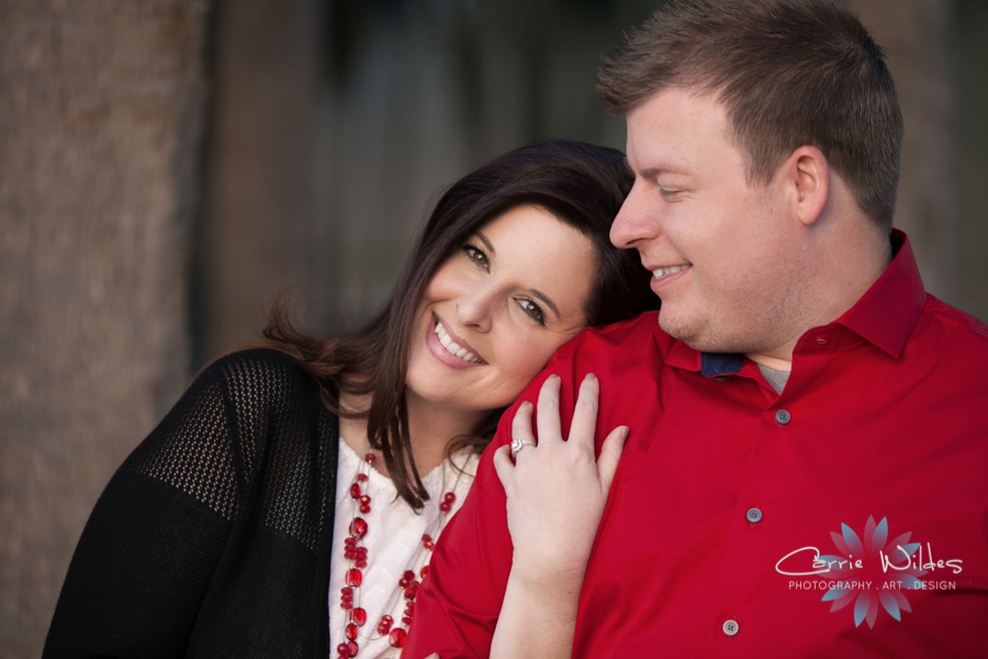 4_11_16 Downtown Tampa Engagement Session_0003.jpg
