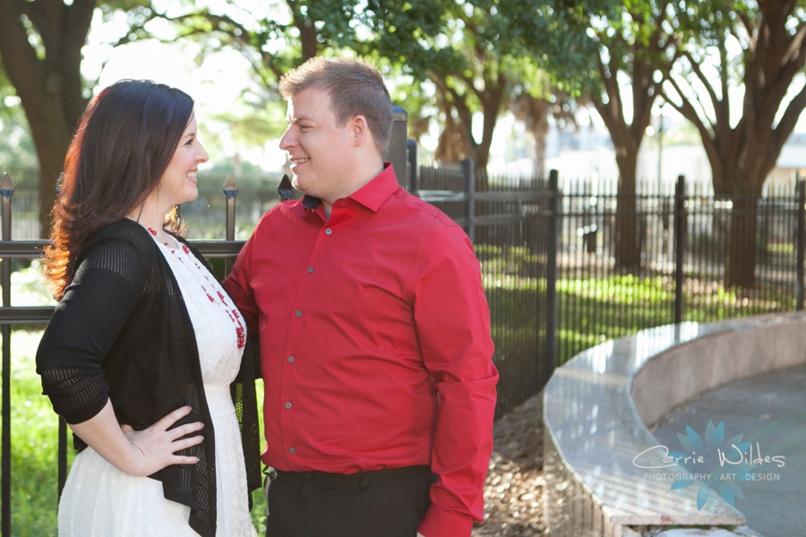 4_11_16 Downtown Tampa Engagement Session_0004.jpg