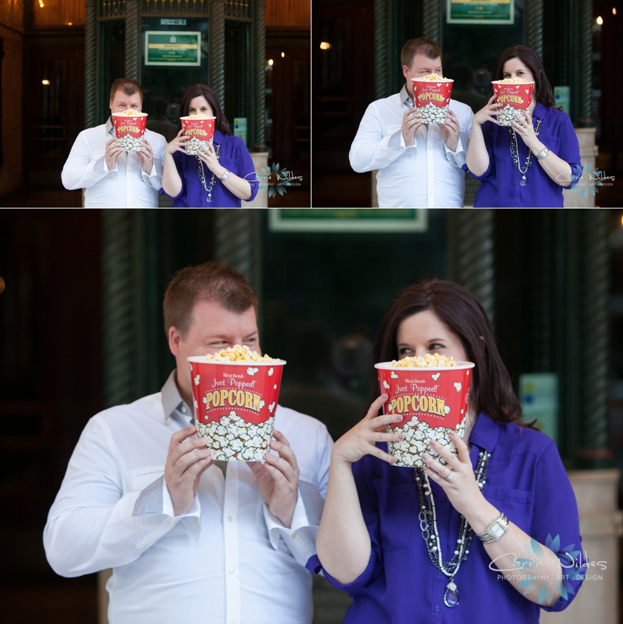 4_11_16 Downtown Tampa Engagement Session_0005.jpg