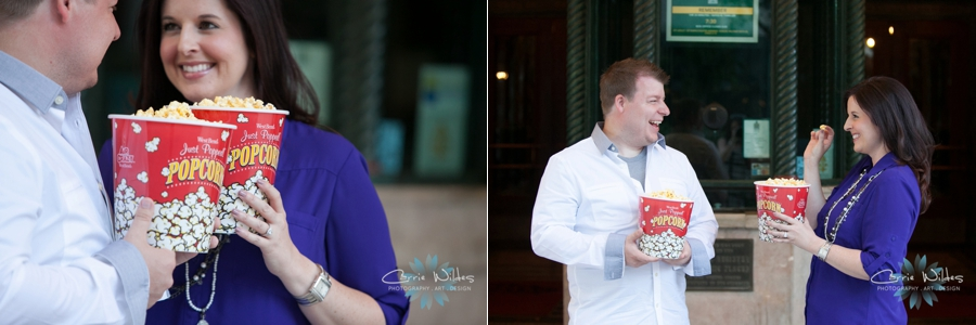 4_11_16 Downtown Tampa Engagement Session_0006.jpg