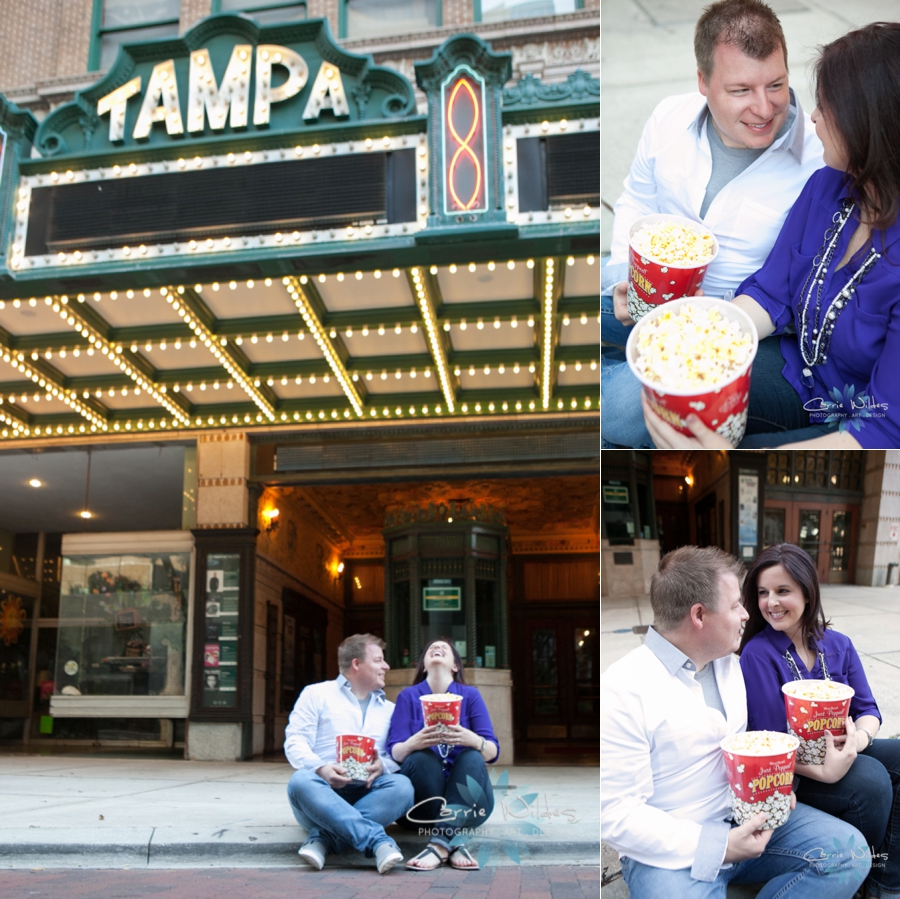 4_11_16 Downtown Tampa Engagement Session_0007.jpg