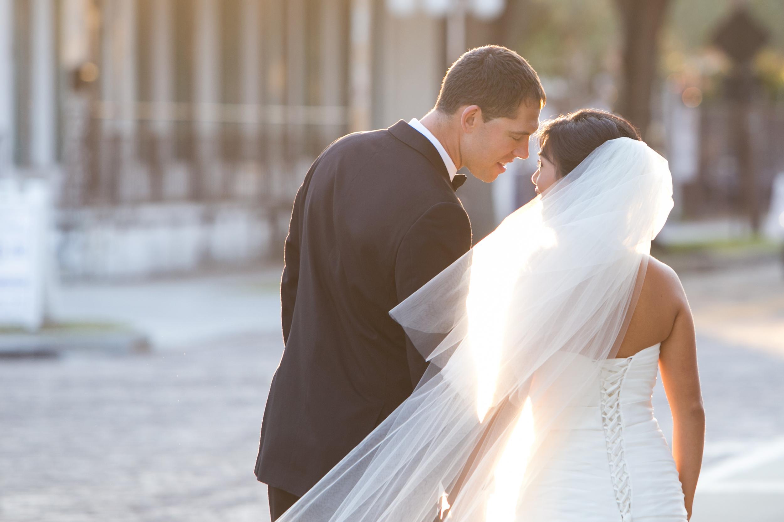 2_27_16 Caroline and Brandon 1930 Grande Room Wedding 0568.jpg