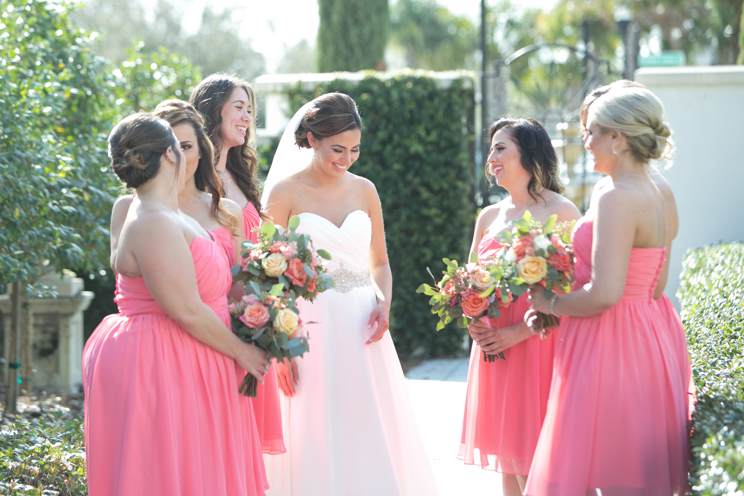 3_12_16 Vanessa and Blake Palemetto Club Wedding 0168.jpg