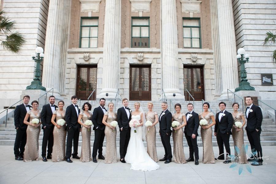 4_23_16 The Vault Tampa Wedding_0012.jpg