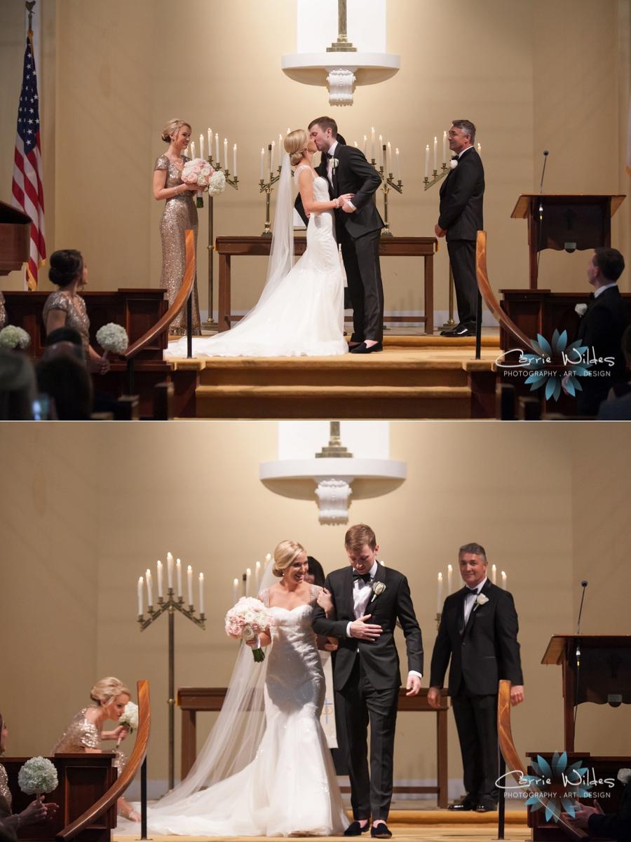 4_23_16 The Vault Tampa Wedding_0018.jpg