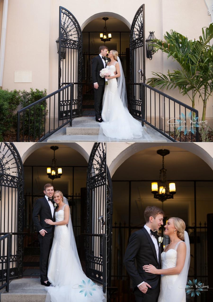 4_23_16 The Vault Tampa Wedding_0020.jpg