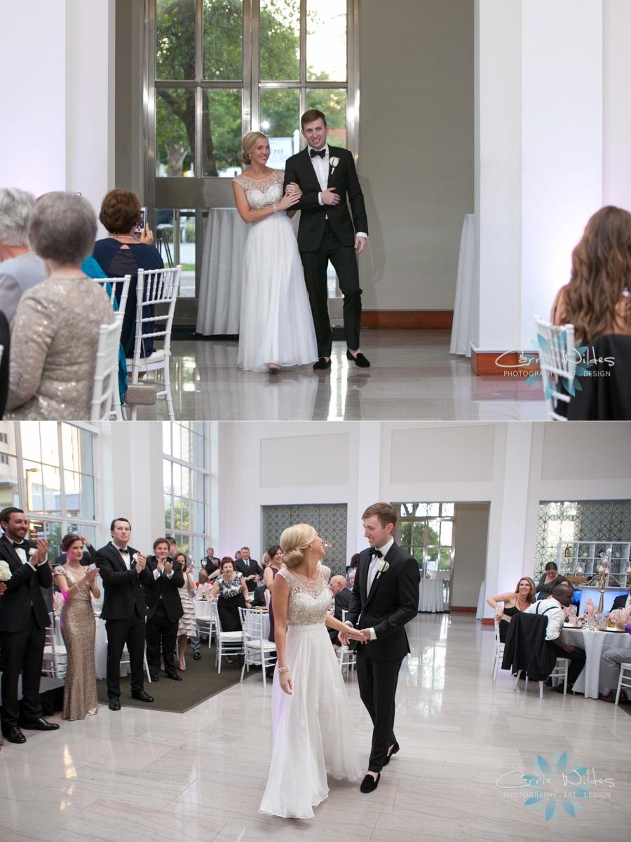 4_23_16 The Vault Tampa Wedding_0030.jpg