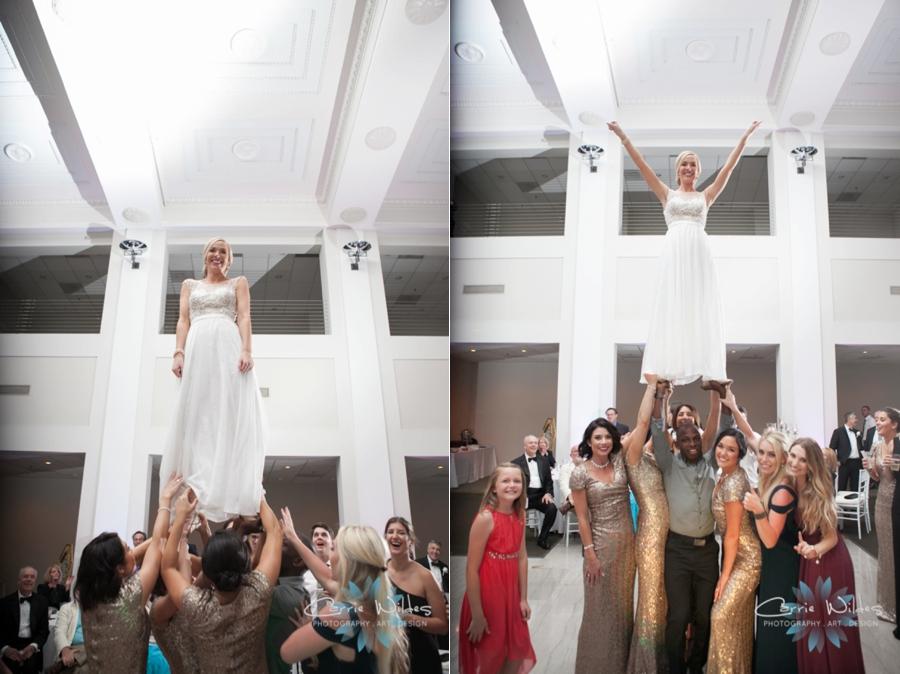4_23_16 The Vault Tampa Wedding_0039.jpg