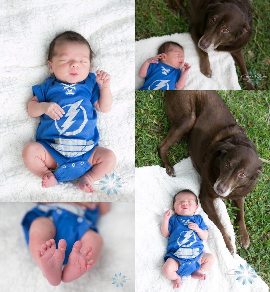 5_10_16 Dax Tampa St Pete Lifestyle Newborn Portraits_0004.jpg