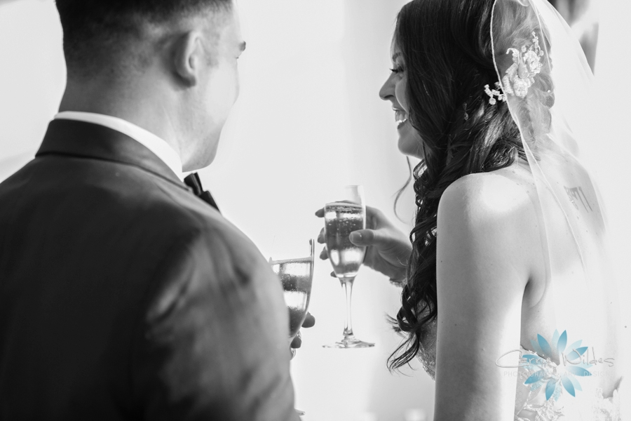 5_21_16 Marriott Waterside Wedding_0018.jpg