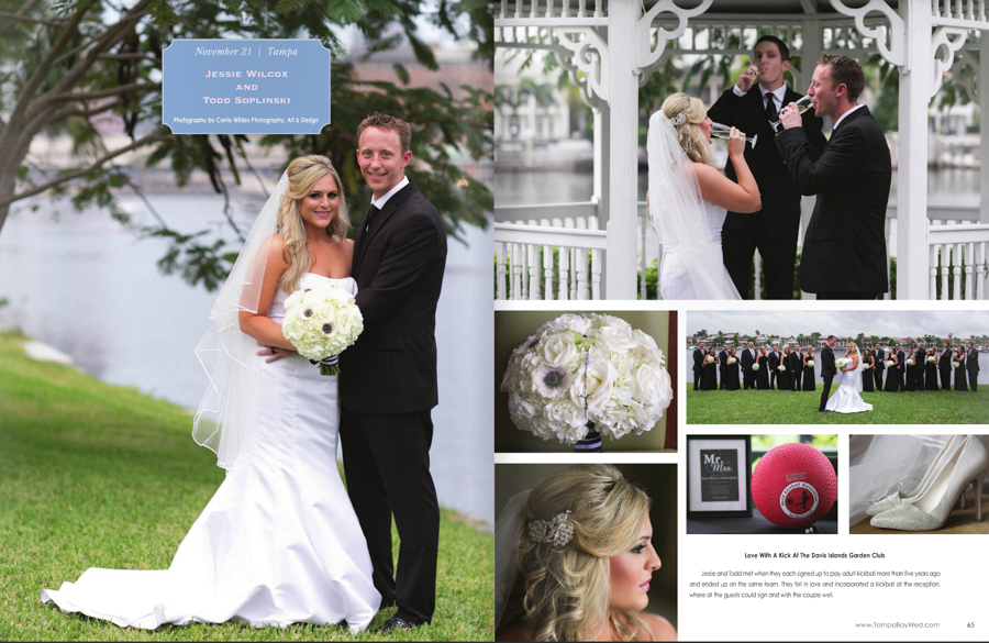 6_13_16 Tampa Bay Wedding Magazine 01.jpg