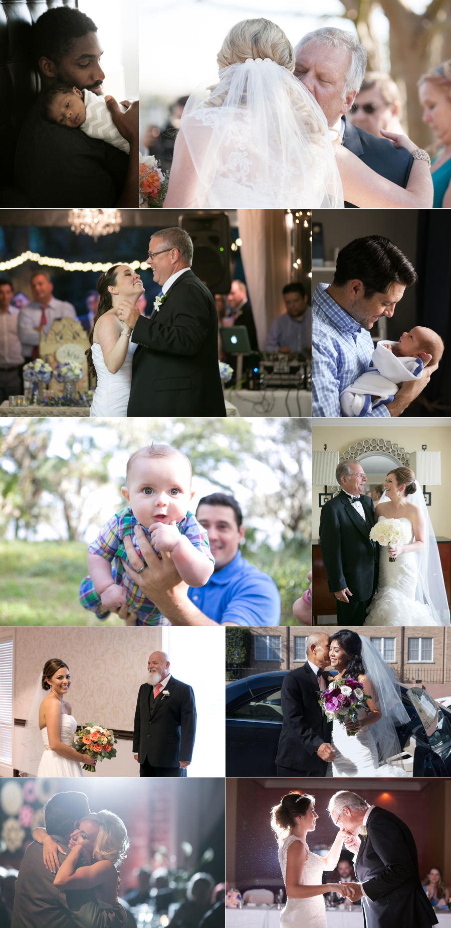 01 Fathers Day 2016 Carrie Wildes Photography.jpg