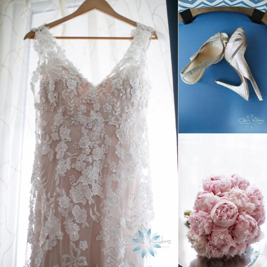 6_11_16 Lido Beach Resort Wedding_0001.jpg