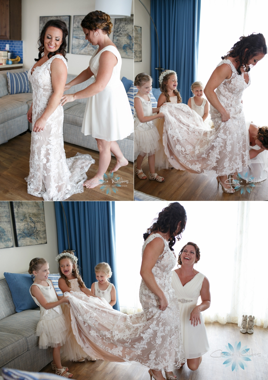 6_11_16 Lido Beach Resort Wedding_0007.jpg