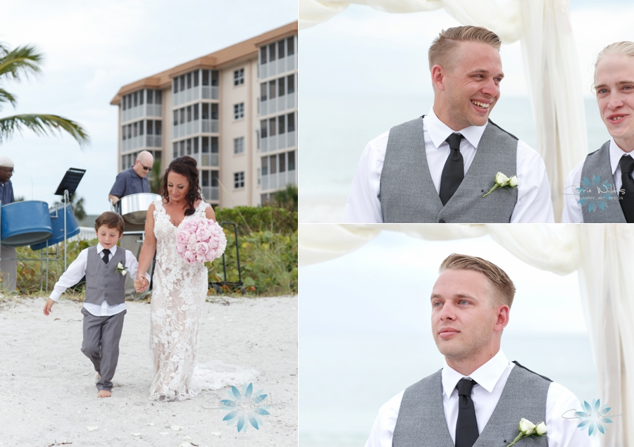 6_11_16 Lido Beach Resort Wedding_0011.jpg