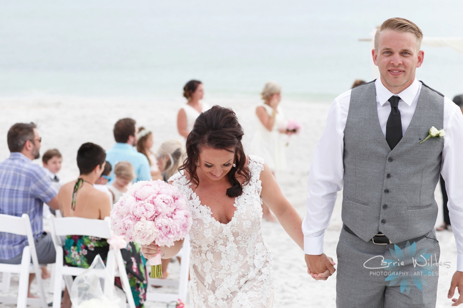6_11_16 Lido Beach Resort Wedding_0015.jpg