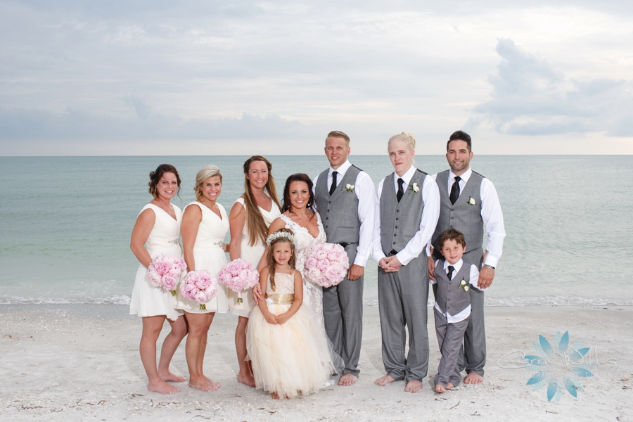 6_11_16 Lido Beach Resort Wedding_0016.jpg