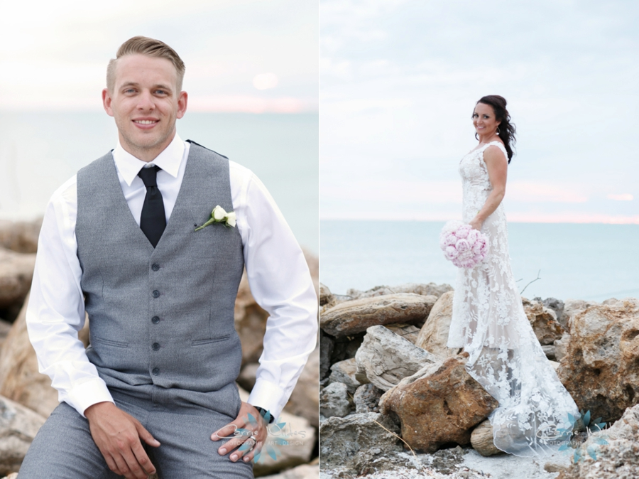 6_11_16 Lido Beach Resort Wedding_0018.jpg