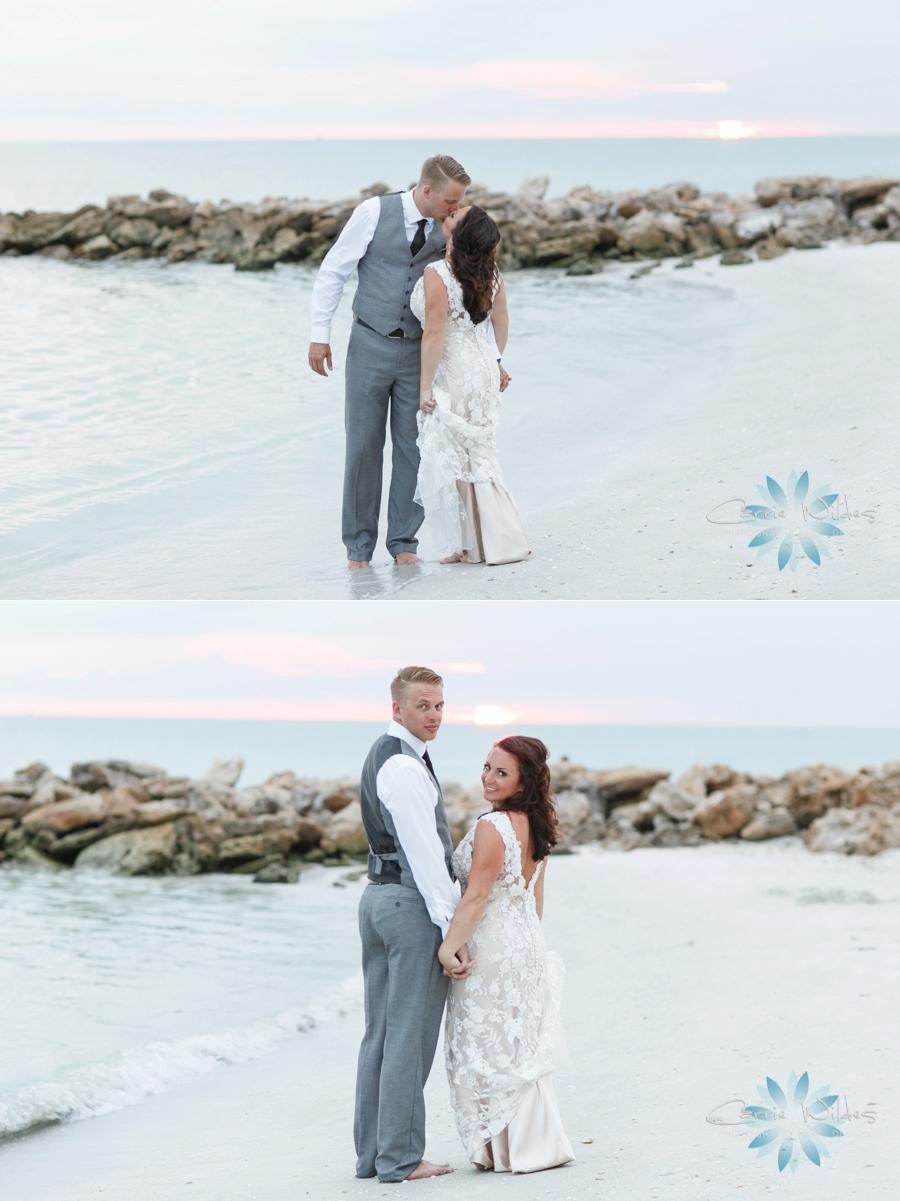 6_11_16 Lido Beach Resort Wedding_0019.jpg