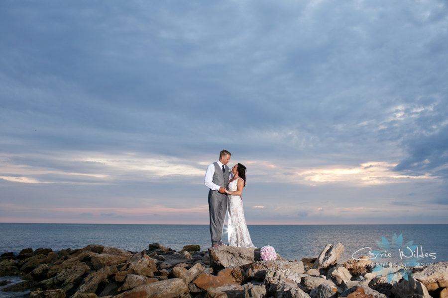 6_11_16 Lido Beach Resort Wedding_0020.jpg