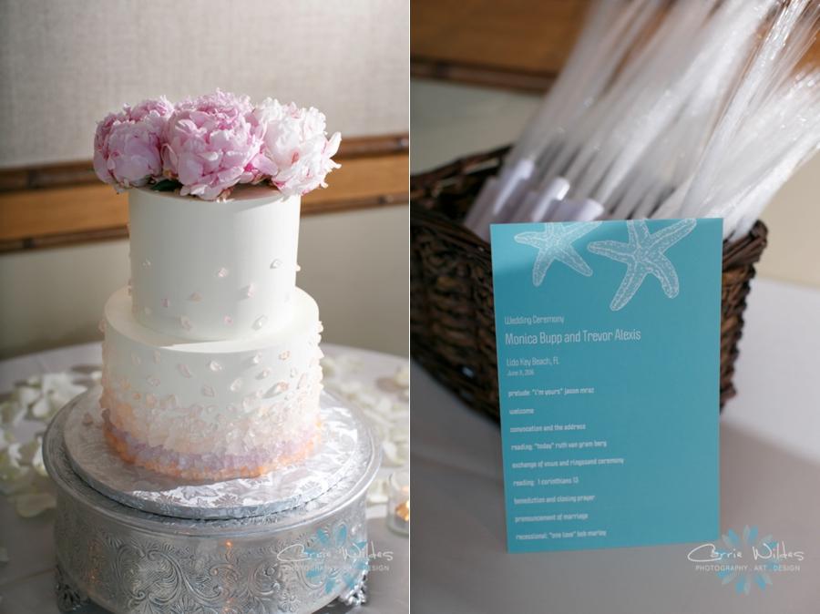 6_11_16 Lido Beach Resort Wedding_0021.jpg