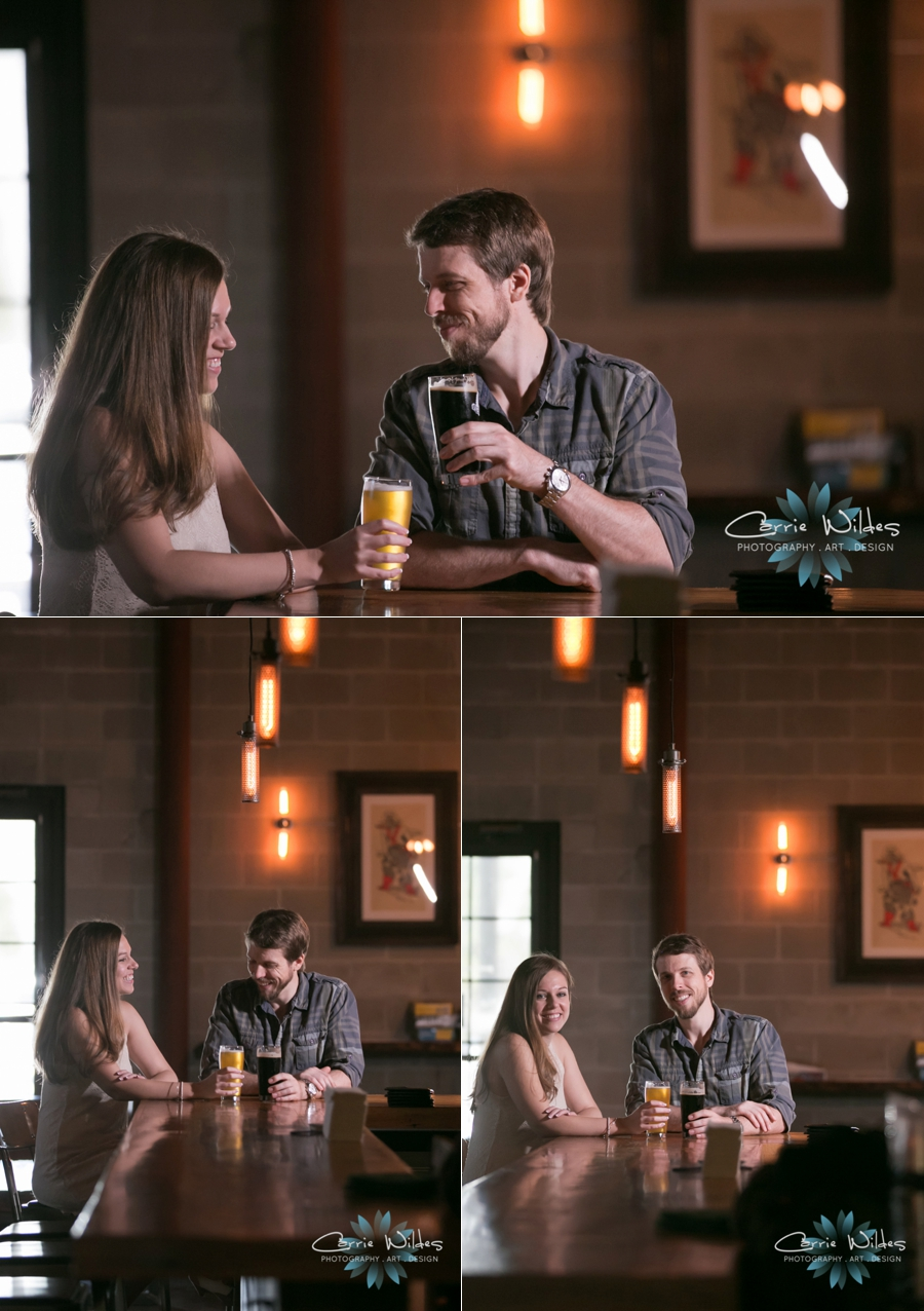 6_10_16 Coppertail Brewing Company Ybor Engagement Session_0006.jpg