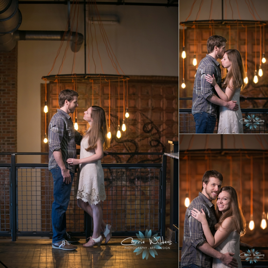 6_10_16 Coppertail Brewing Company Ybor Engagement Session_0009.jpg