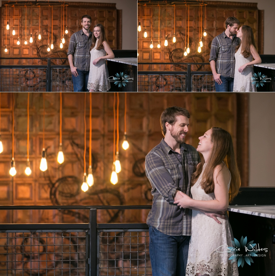6_10_16 Coppertail Brewing Company Ybor Engagement Session_0010.jpg