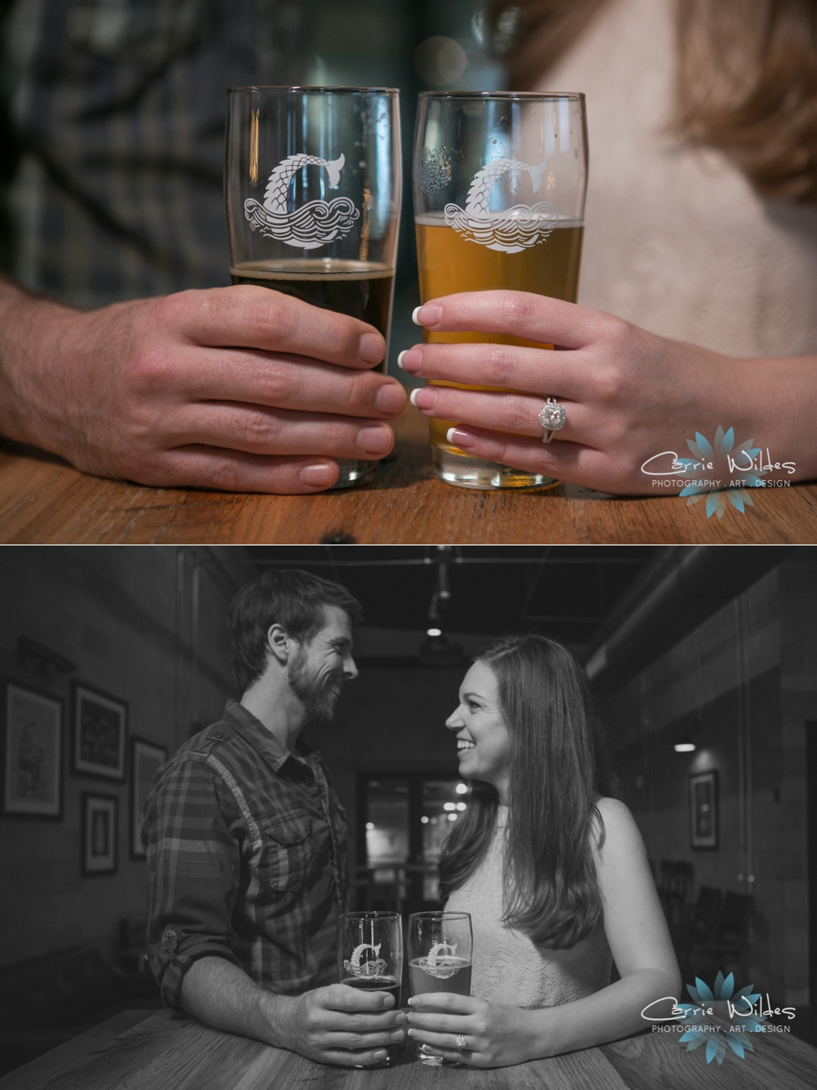 6_10_16 Coppertail Brewing Company Ybor Engagement Session_0011.jpg
