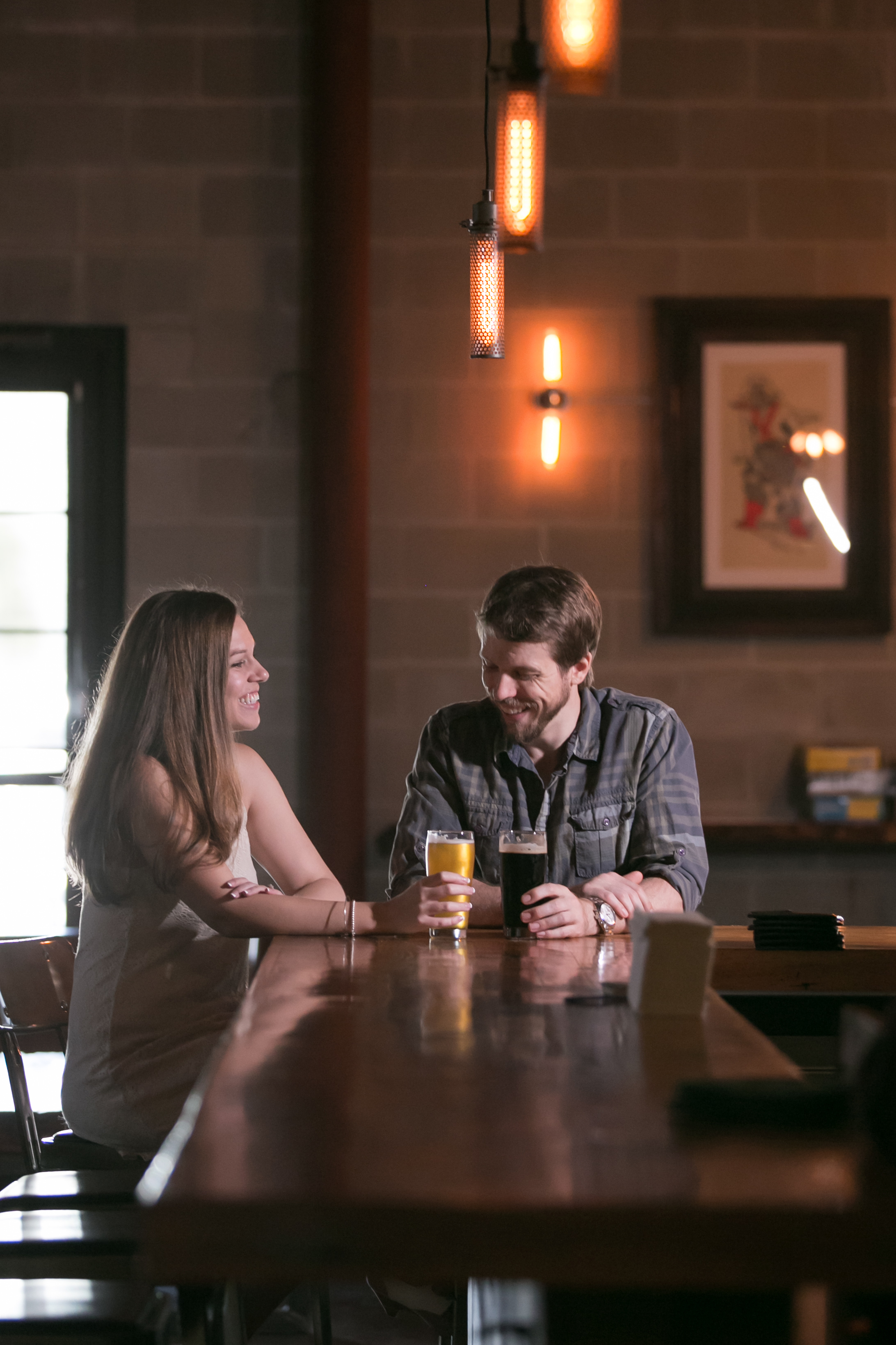 6_10_16 Lauren and Zach Coppertail Brewing Co Engagement Session 0058.jpg