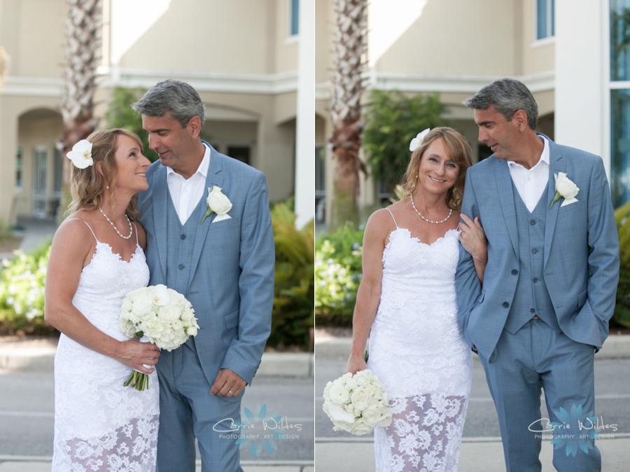 6_18_16 Kelly and Craig Isla Del Sol Yacht Club Wedding_0002.jpg