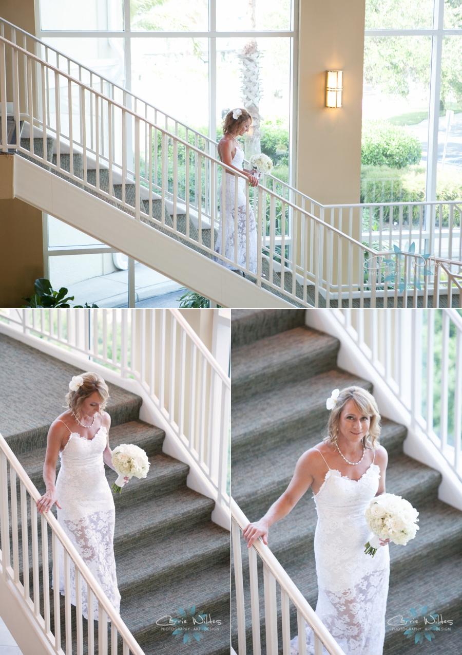 6_18_16 Kelly and Craig Isla Del Sol Yacht Club Wedding_0001.jpg